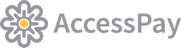 Gray-Logo